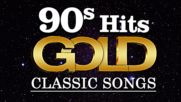 90's Greatest Hits Album - Best Old Songs of 1990's - Greatest 90's Music - Bring Back to 90's