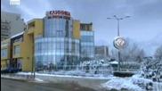 Клиника на третия етаж Сезон 02 Епизод 03 Част 1