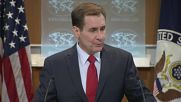USA: DOS says US might end cooperation with Russia on Syria