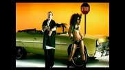 Chamillionaire ft. Trick Daddy - Bet That