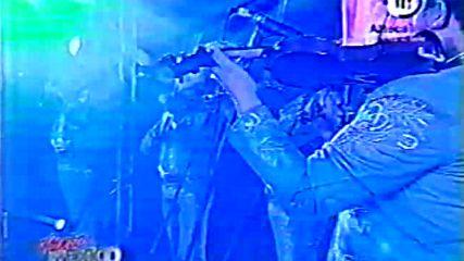 Casandra Beltran - Los Laureles-sep-2009