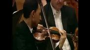 Дмитрий Шостакович - Симфония 1 - част 4