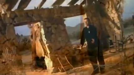 Eros Ramazzotti - pi bella cosa
