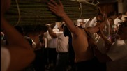 Mexico: Taxco residents reenact crucifixion for Holy Week