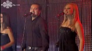 Миро - Twist & Tango ( Евровизия България 2010 )