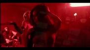 Tyga - Rack City (explicit)
