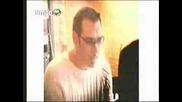 Xristos Dantis & Notis Sfakianakis