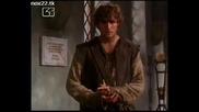 Чиракът на Мерлин (2006) Part 1 Bgaudio - 03