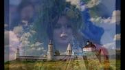 Ще се върна в Русия / Вика Циганова