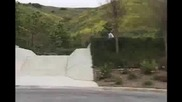Ryan Sheckler skateboarding ( Hq )
