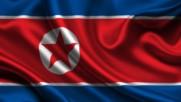 5 факта за Северна Корея