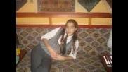 Samira Love