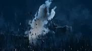 Ensiferum - Battle Song : Lord Of The Rings