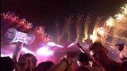 Mega... Dimitri Vegas & Like Mike @ Tomorrowland 2014 ( Full Live Set )