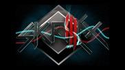 Skrillex & Korn - Get Up (en & bg subs)