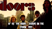 Top 250 Rock Songs Of The 70's