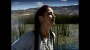{sun} Gloria Estefan - Hoy [hd]