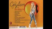 Ceylan - Ben seni cok sevdim 2008 Album www.kilimfm.net.mp4