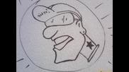Графити - `d!dyo. |1|