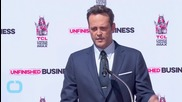 Vince Vaughn Leaves CAA for WME After String of Flops