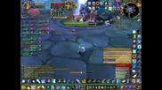 Kel Thusad heroic Raid