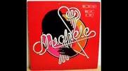# Michele - Magic Love - 1977