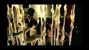 за първи път с Превод в сайта ! R. Kelly Ft Wisin Y Yandel - Burn It Up
