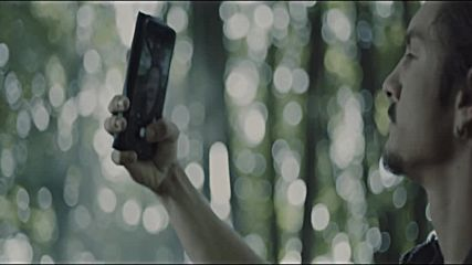 Lapsus Band - Oci Boje Cokolade // Official Video 4k
