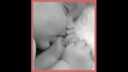 Сладки Бебенца И Dj Double D