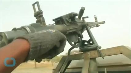 Fleeing Boko Haram Kill Seven in Attack on Village in Chad