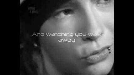 Без теб аз съм в Гроба...