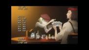 Bleach ending 23 [new]