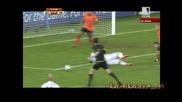 Холандия с/у Словакия 2 - 1