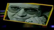 Tributo A Hector Lavoe - Rmm Combinacion Perfecta