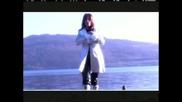 Кичка Бодурова - Защо ли виното горчи