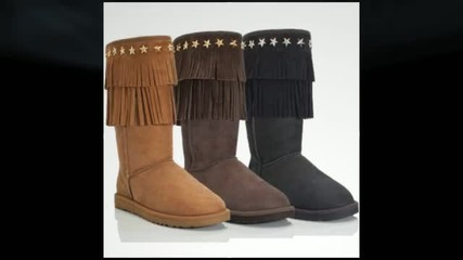 Genuine Cheap Ugg Boots