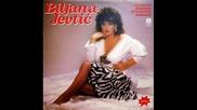 Biljana Jevtic - Suzo Jedina