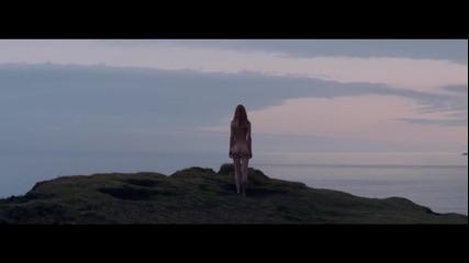 !!! Hot Hit 2012 !!! David Guetta ft. Sia - She Wolf + Превод