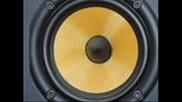 bass musik