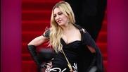 Celebrities Defy Met Gala Selfie Ban; Justin Bieber, Madonna, Kim K & More!