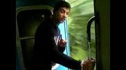 Във Влака