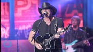 Trace Adkins Gets His Own SiriusXM Radio Show
