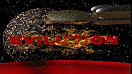 Final Doom - Tnt Evilution Music - Map 06 - Open Season