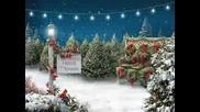 Коледна Колекция От Снимки