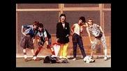 Трамвай #5 --танц За Двама--1984