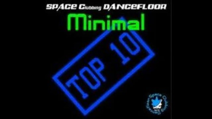 The Best Minimal House 2011 New
