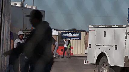 USA: Rabbis protest Trump's treatment of migrants in El Paso