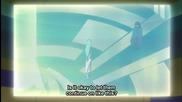 World Trigger Episode 57