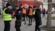 Братя Цоневи ще подкрепят Левски срещу ЦСКА