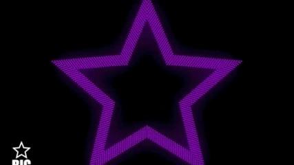 Ultraviolet - Kites (dean Newton & Huggy Remix)